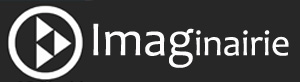 Imaginairie is a service where stock photographers can upload and sell their stock image photos.