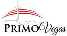 Primo Vegas - all the best deals, news and info