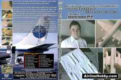 Building Vacuum Formed Models with Clinton H. Groves DVD