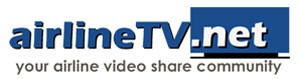 AirlineTV offers thousands of aviation videos