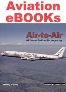 Books - ebook Digital Downloads