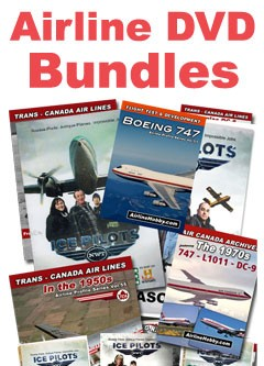 DVDs - Bundle Sets