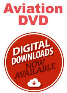 Airliner DVD Downloads