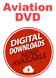 Airliner DVD Downloads