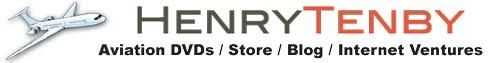Henry Tenby