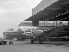 TCA 1940s 1950s NFB DVD